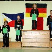 kids-12-2006-37
