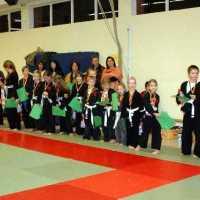 kids-12-2006-44