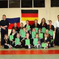 kids-12-2006-45