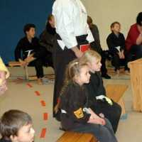 kids-cup-2009-13