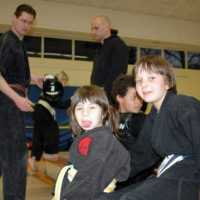 kids-cup-2009-33