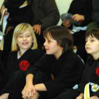 kids-cup-2009-5