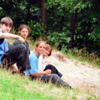 outdoor-2001-13