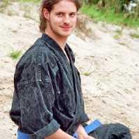 outdoor-2001-16