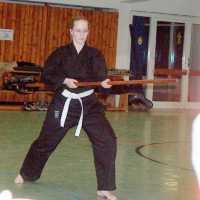 pruefungen-11-2004-06