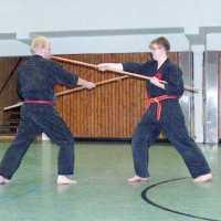 pruefungen-11-2004-07