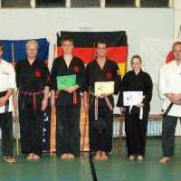 pruefungen-11-2004-09