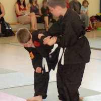 sv-kids-05-05-29-03
