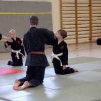 sv-kids-05-05-29-06