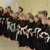 sv-kids-lg-06-01-29-01