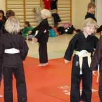 sv-kids-lg-06-01-29-21