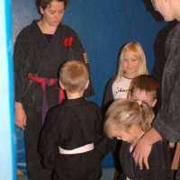 sv-kids-lg-06-10-15-08