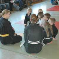 sv-kids-lg-2007-02-18-01