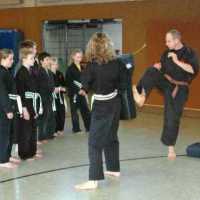 sv-kids-lg-2007-02-18-02