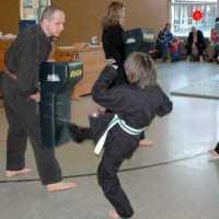 sv-kids-lg-2007-02-18-03