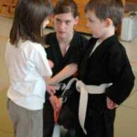 sv-kids-lg-2007-02-18-05