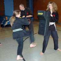 sv-kids-lg-2007-02-18-06