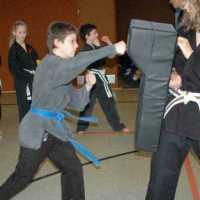 sv-kids-lg-2007-02-18-08