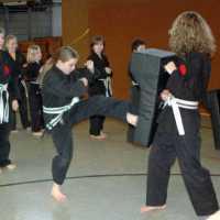 sv-kids-lg-2007-02-18-12