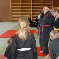 sv-kids-lg-2007-02-18-15