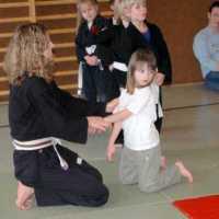 sv-kids-lg-2007-02-18-17