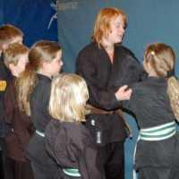 sv-kids-lg-2007-02-18-18