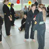 sv-kids-lg-2007-02-18-23