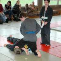 sv-kids-lg-2007-02-18-24