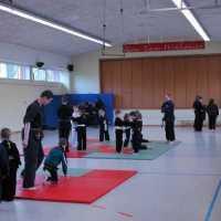 sv-kids-lg-08-03-30-15