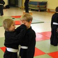 sv-kids-lg-08-03-30-32