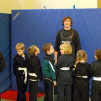 sv-kids-lg-08-03-30-45
