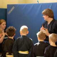 sv-kids-lg-08-03-30-8