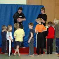 sv-kids-lg-09-03-15-13