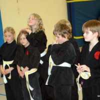 sv-kids-lg-09-03-15-16