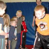 sv-kids-lg-09-03-15-19