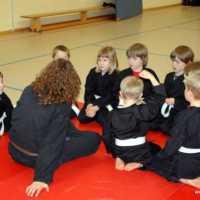sv-kids-lg-09-03-15-27