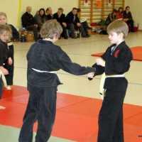 sv-kids-lg-09-03-15-35
