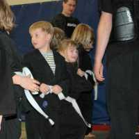 sv-kids-lg-09-03-15-37