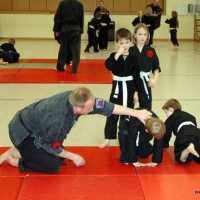 sv-kids-lg-09-03-15-8