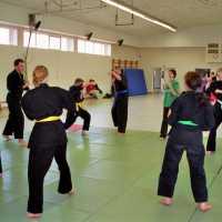 training-2001-10