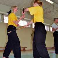 training-2001-14