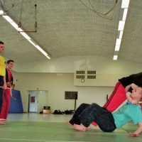 training-2001-15