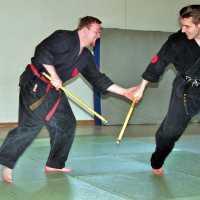 training-2001-18
