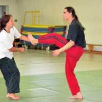 training-2001-19