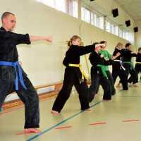 training-2001-4