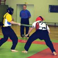arnis-cup1999-21