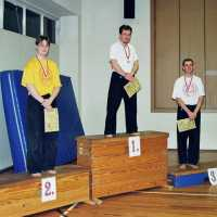 arnis-cup1999-9