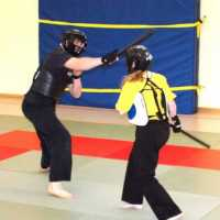 arnis-cup-2005-02