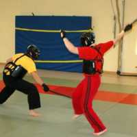 arnis-cup-2005-04