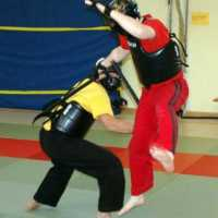 arnis-cup-2005-05